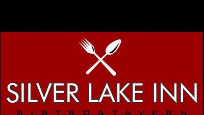 Silver Lake Inn!