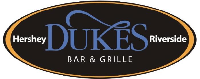 Dukes Bar & Grill