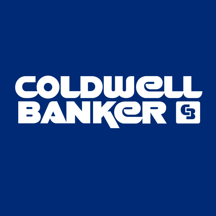 Coldwell Banker Select Pros!