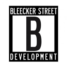 Bleeker Street Developement Contracting!