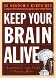 Train Your Brain!
