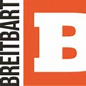 Breitbart!