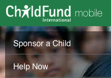 Child Fund Mobile.!