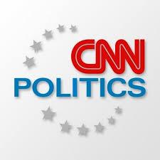 CNN Politics!