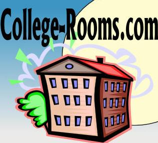 College-Rooms.com Weekly Room Rentals in York, PA.!