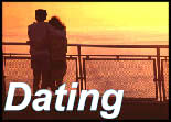 Dating!