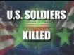 US Troops that have fallen!