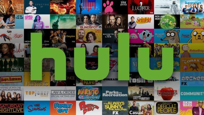 Watch Movies Online at hulu.com!