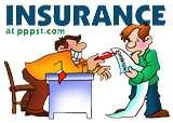 Insurance!