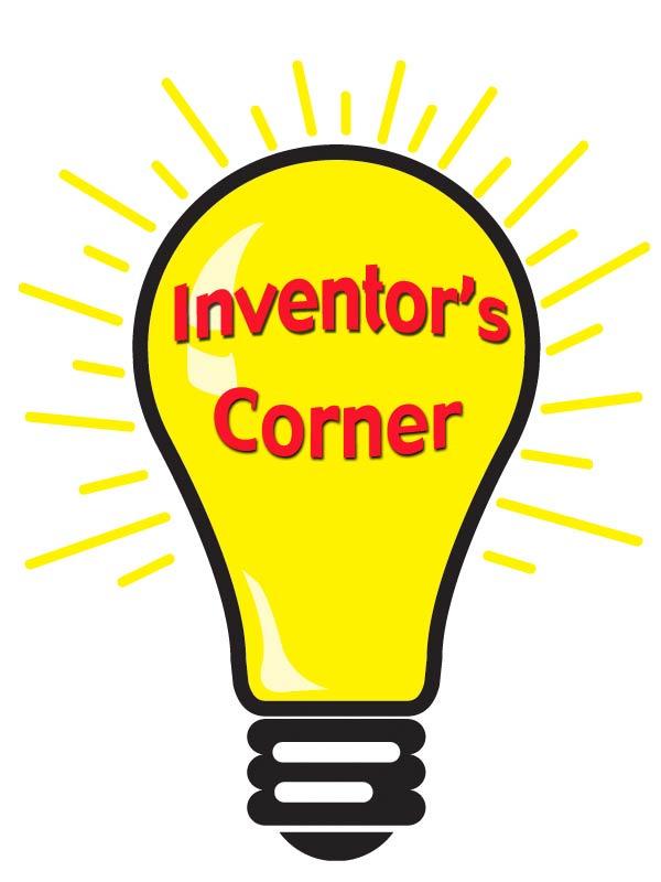 Inventors!