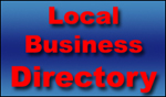 York Business Directory!