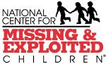 National Center for Missing & Exploited Children!