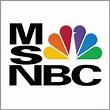 MSNBC News!