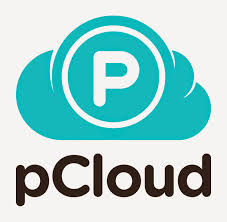 PCloud File Transfer!