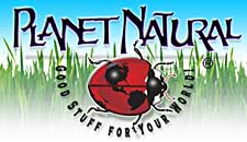 Planet Natural!