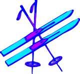 Ski Resorts!
