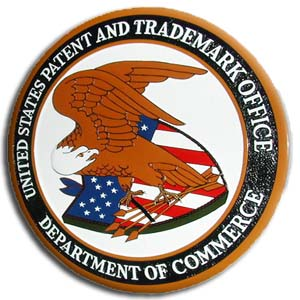 United States Patent and Trademark Office!