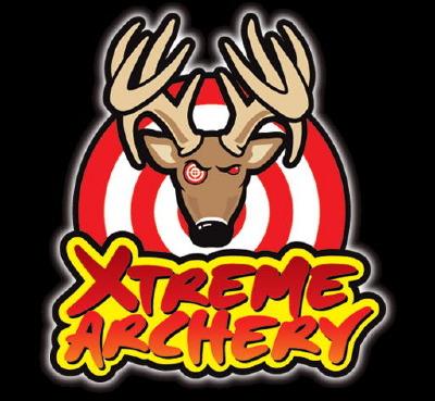 Xtreme Archery