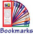 Yahoo Bookmarks!