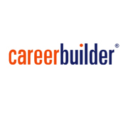 Career Builder!